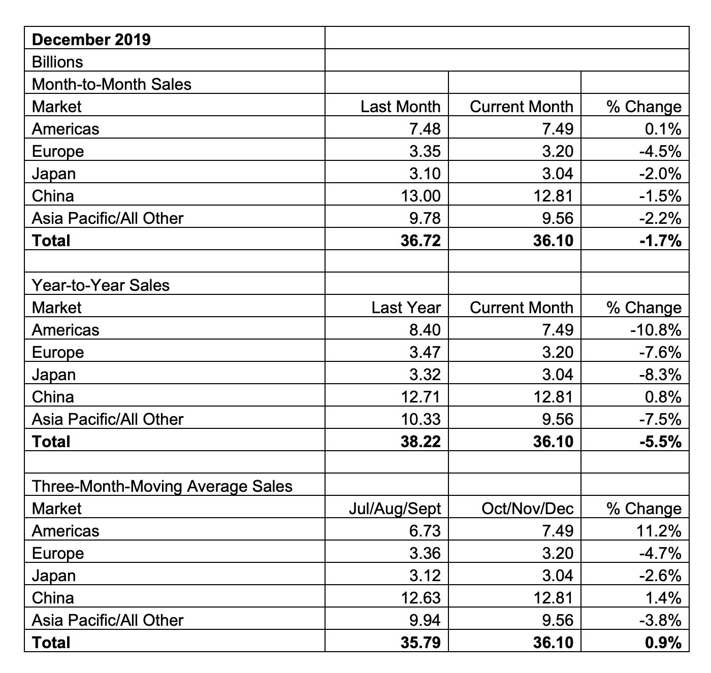 https://www.eda-express.com/%E3%82%B9%E3%82%AF%E3%83%AA%E3%83%BC%E3%83%B3%E3%82%B7%E3%83%A7%E3%83%83%E3%83%88%202020-02-05%209.29.09.png