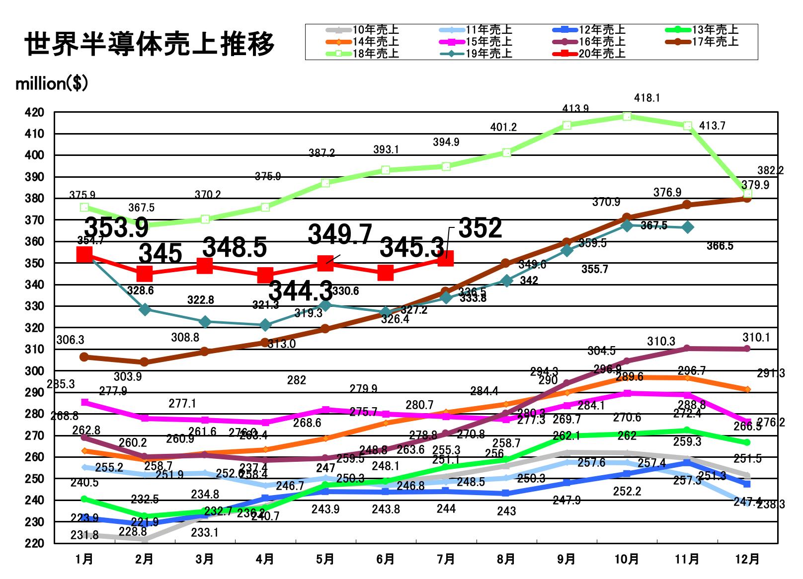 https://www.eda-express.com/%E3%82%B9%E3%82%AF%E3%83%AA%E3%83%BC%E3%83%B3%E3%82%B7%E3%83%A7%E3%83%83%E3%83%88%202020-09-08%206.41.17.png