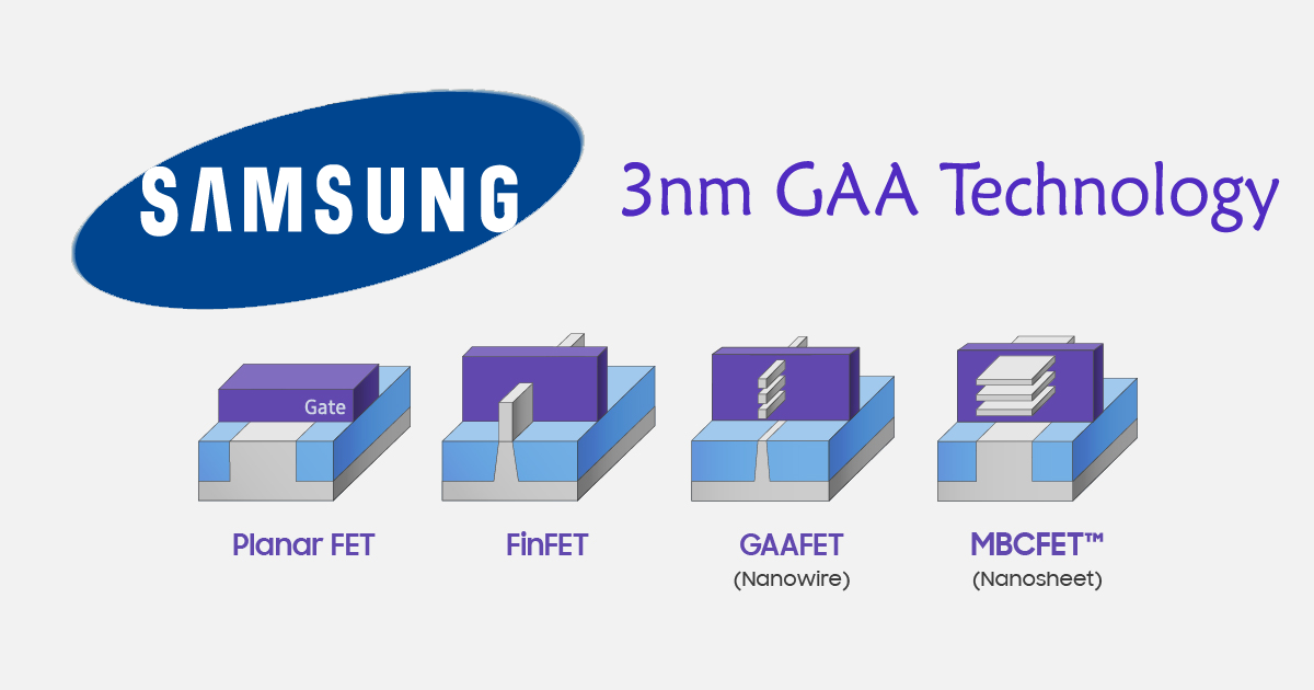 https://www.eda-express.com/Samsung-3nm-gaa-image.png