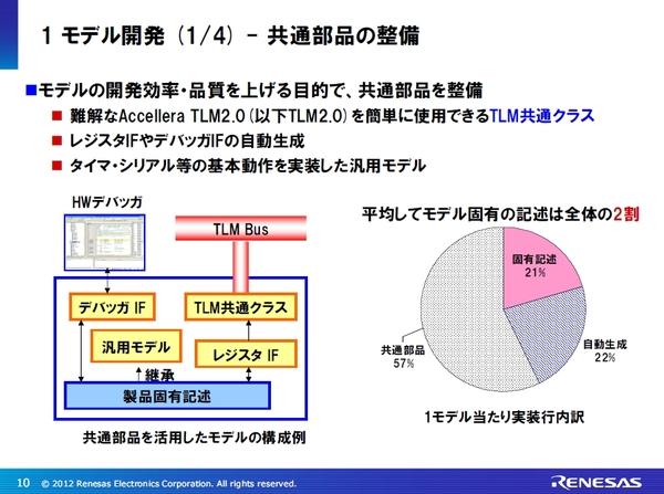 JSNUG2012-02.jpg