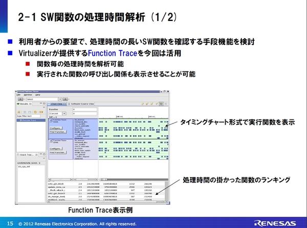 JSNUG2012-03.jpg
