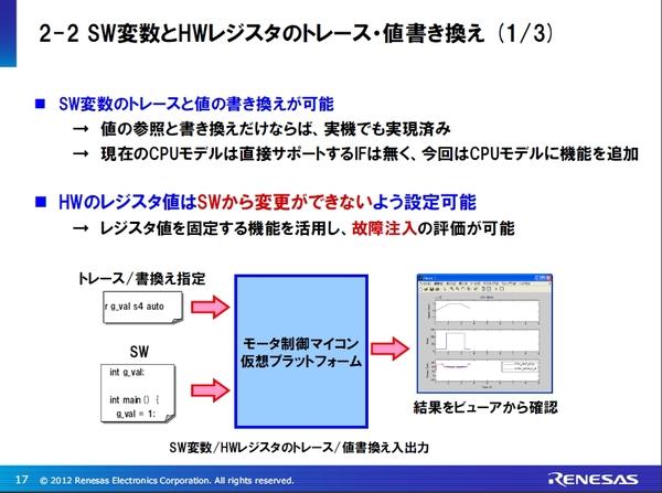 JSNUG2012-04.jpg