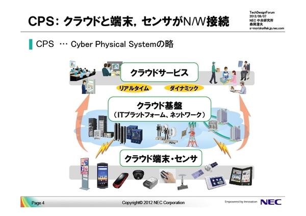 NEC-01.jpg