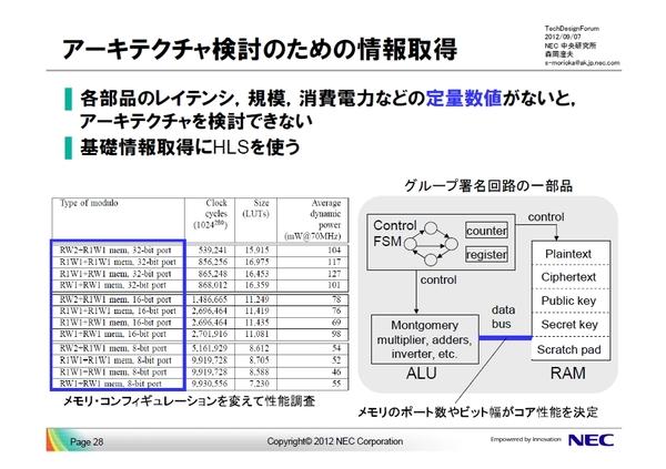 NEC-07.jpg