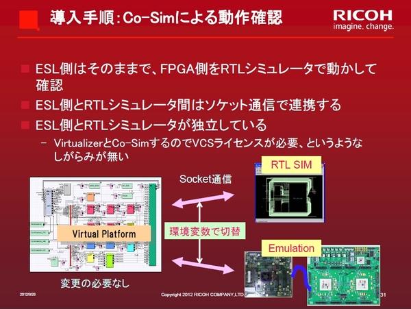 Verify2012-02-04.jpg