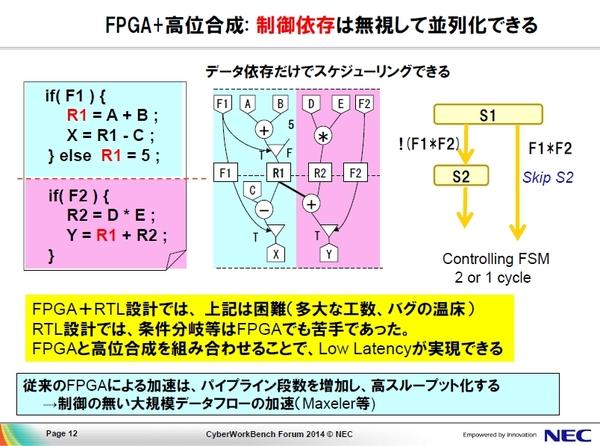 cwbf2014-02.jpg