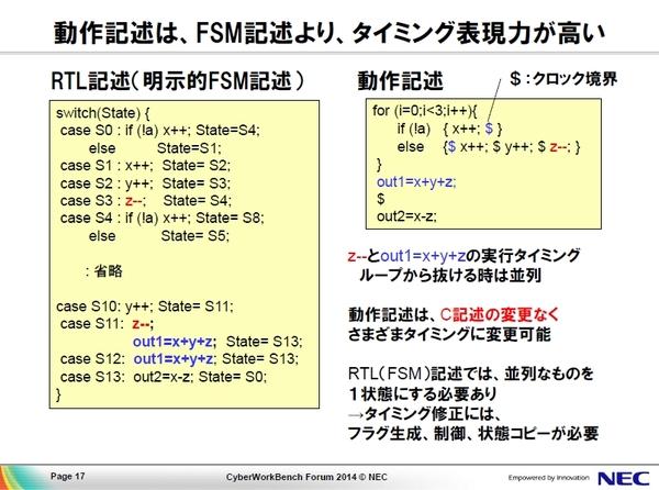 cwbf2014-03.jpg