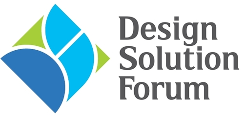 DSF2015.jpg