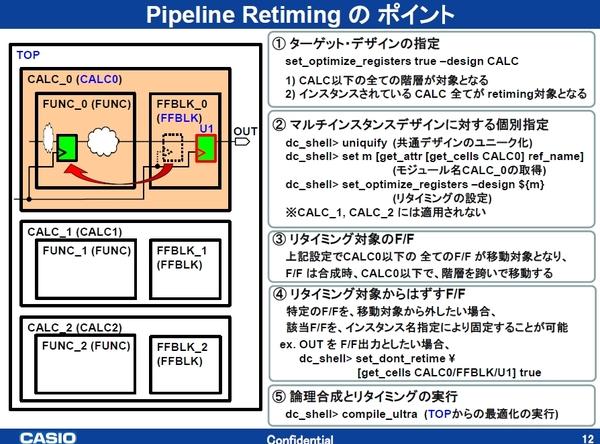 JSNUG_Casio02.jpg