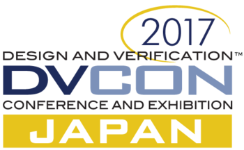 logo-dvcon-japan-2017.png