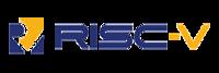 riscv-logo.png