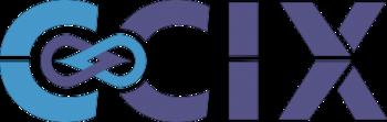 CCIX-logo.png