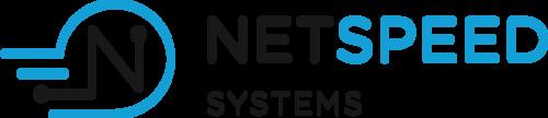 NETSPEED-horizontal-Logo1.png