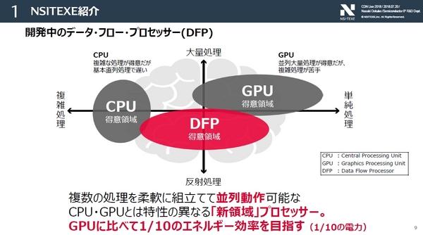 cdn_nsi01.jpg
