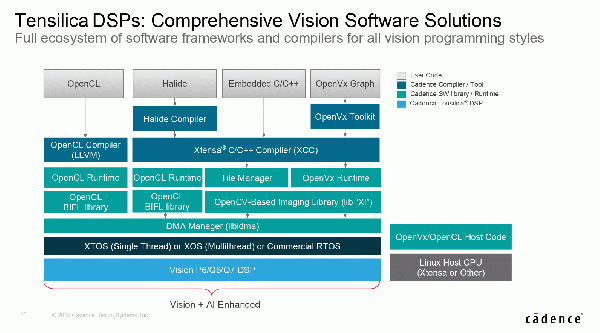 visionq703.png