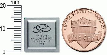 Hailo-8-vs-768x394.jpg