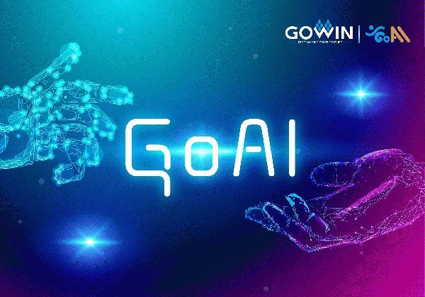 GOAI2-02(1).jpg