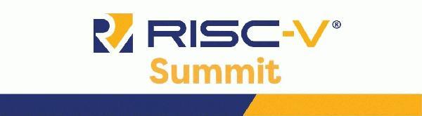 RISC-V-Summit-Banner.jpg