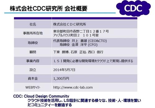CDC01.jpg